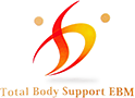 Total Body Support EBM
